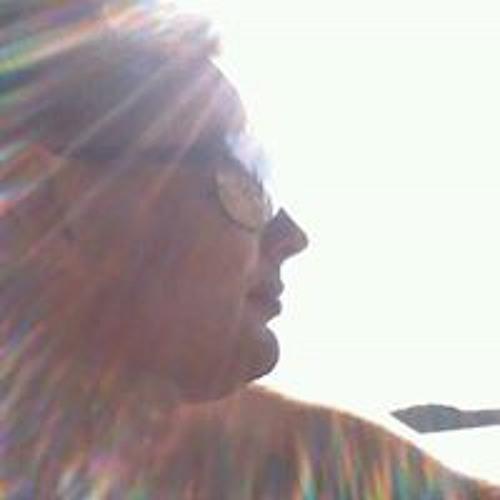 Norbert Pazio's avatar