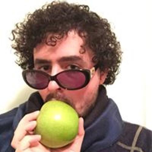Max G Doyle's avatar