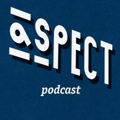 Aspect Podcast