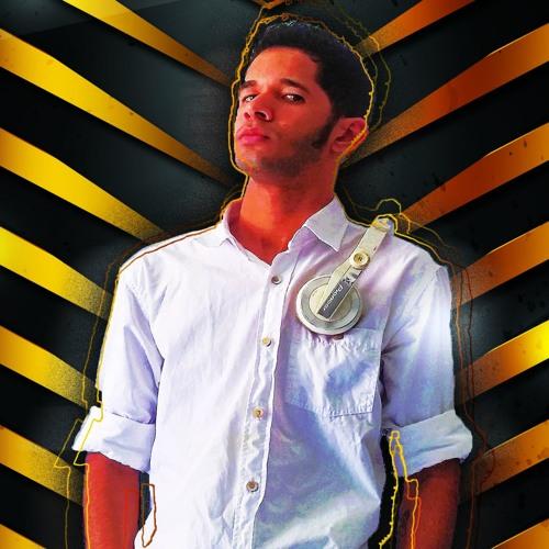 Diego Pita's avatar