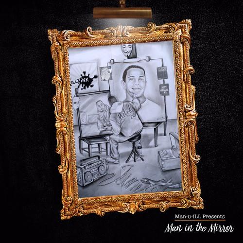 Man-u-iLL's avatar