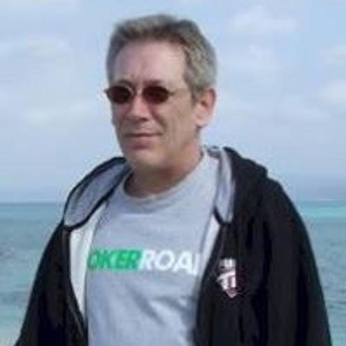 Jon Neukam's avatar