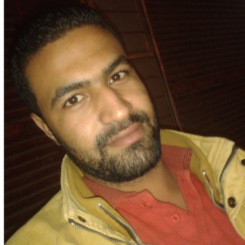 Ahmed Sultan's avatar
