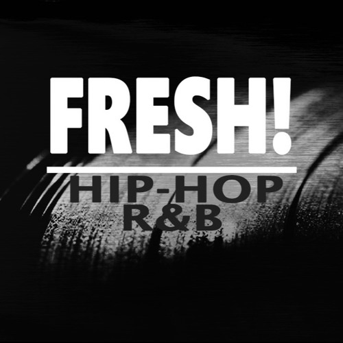 Fresh: Hip-Hop & R&B's avatar