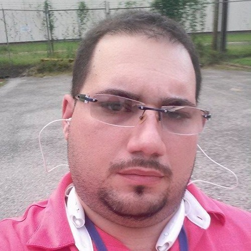 Rafael Alexis Illan's avatar