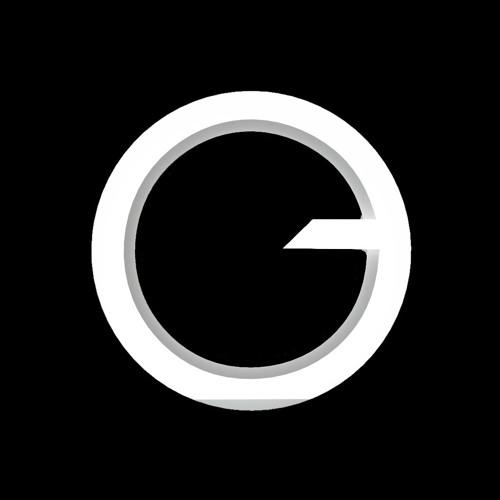 Osen's avatar