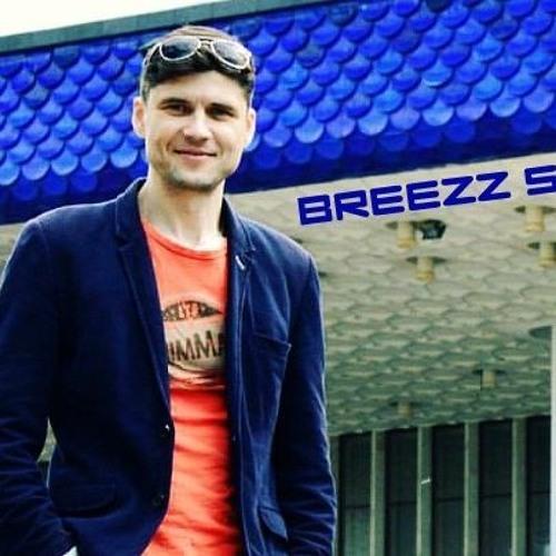 Breezz studio's avatar