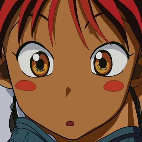 Ska!'s avatar