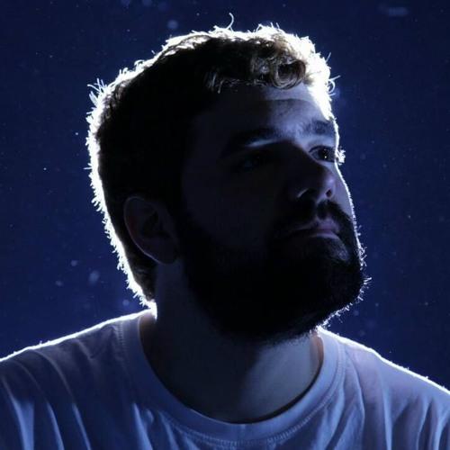 Daniel En Test's avatar