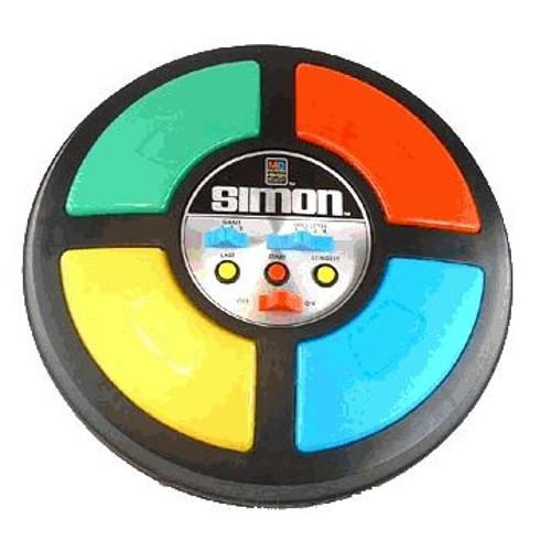 Sheltron's avatar