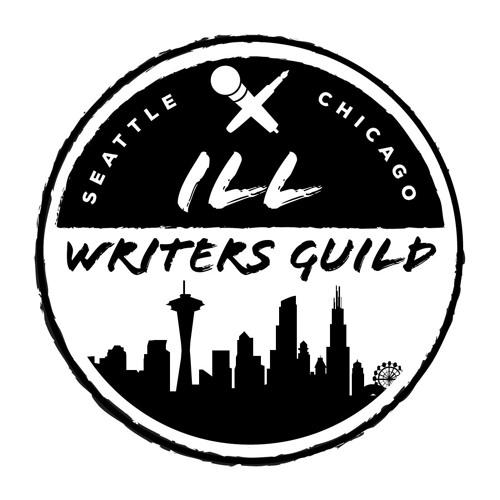IllWritersGuild's avatar