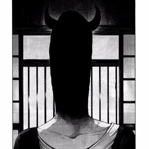 Diego Magall's avatar