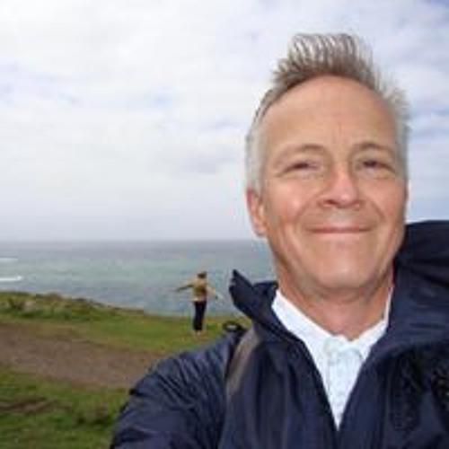 John Seeler's avatar