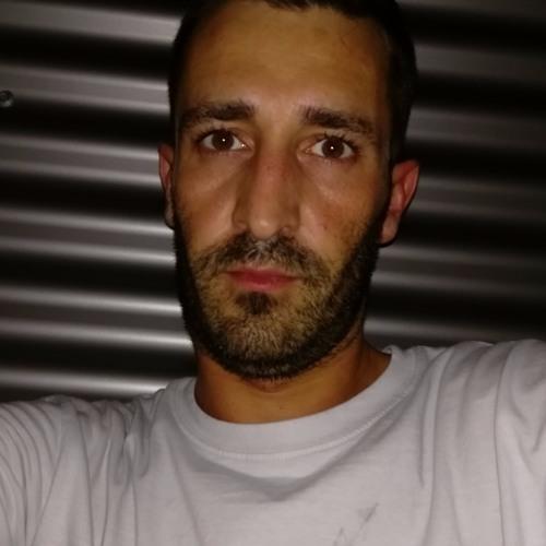 Sándor Nagy 62's avatar