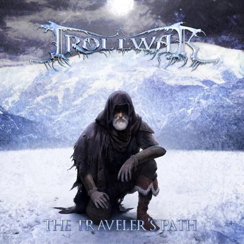 Trollwar Official's avatar
