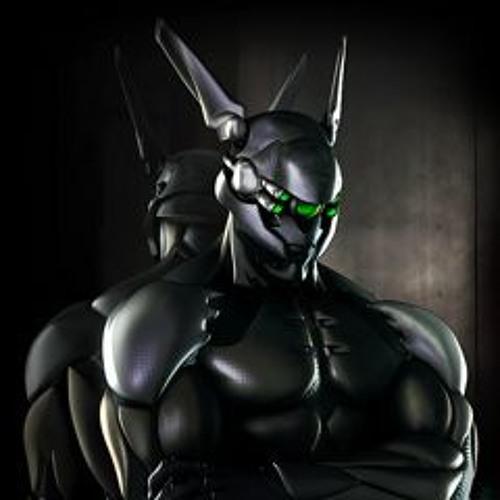 robotLGZ's avatar