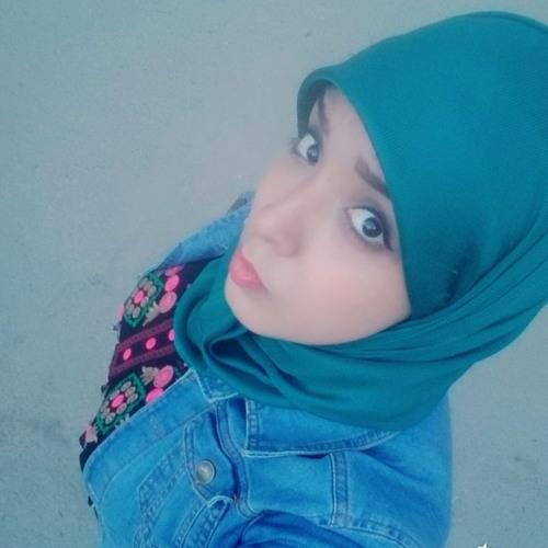 Salma A.Rashwan's avatar