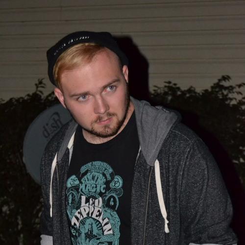 Jacob Snow's avatar