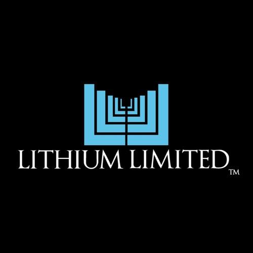 Lithium Limited's avatar