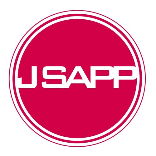 JSAPP's avatar