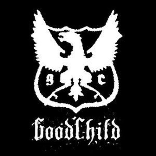 GoodChild Music's avatar