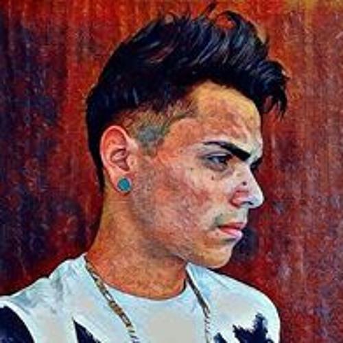 Berti Adavier's avatar