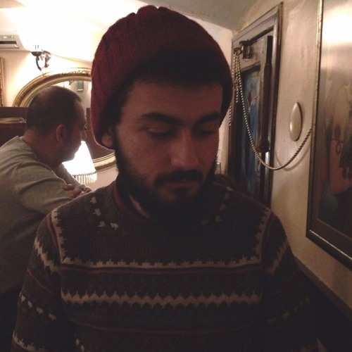 furkan.'s avatar