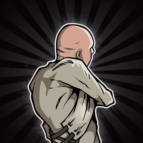 Fercho Durango's avatar
