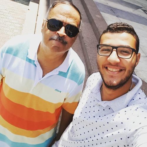 Karim Kodsy's avatar
