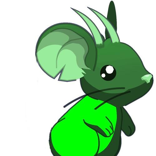 Nether Hue's avatar