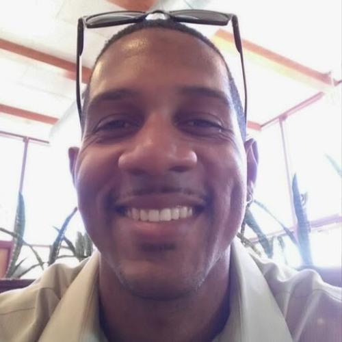 Christopher Booker's avatar