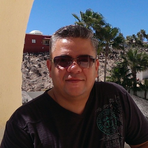 J Ortega Studio's avatar
