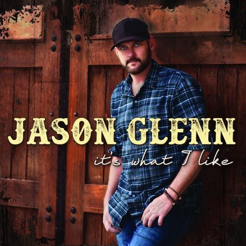 JasonGlenn's avatar