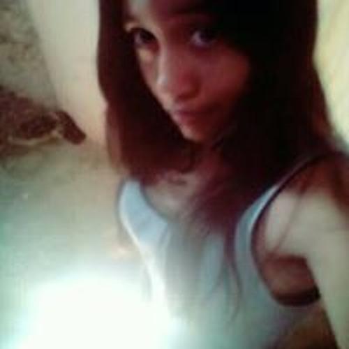 Bella Villegas Villegas's avatar