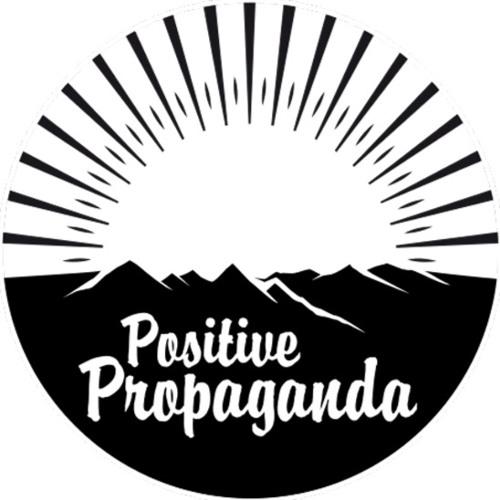 Positive-Propaganda's avatar