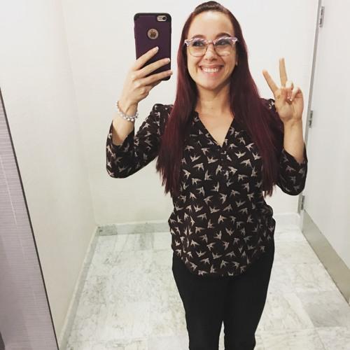 Nikki Siixx's avatar