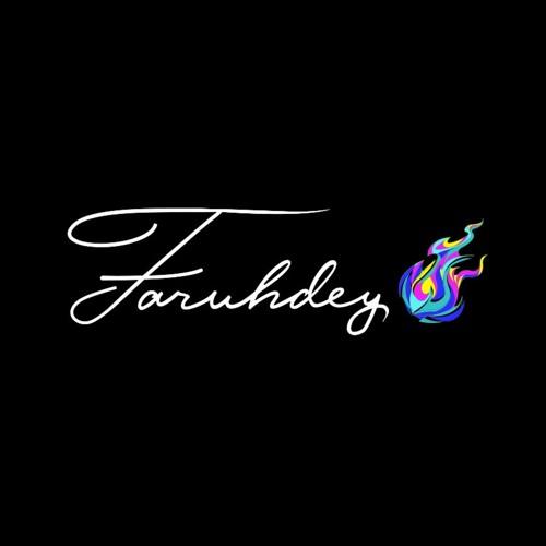 faruhdey's avatar