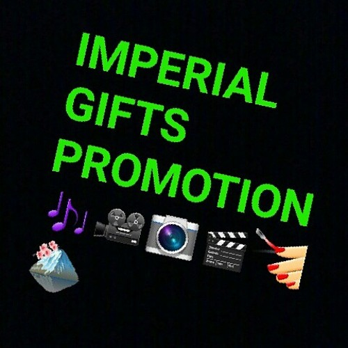 Imperial Gift Promotions's avatar