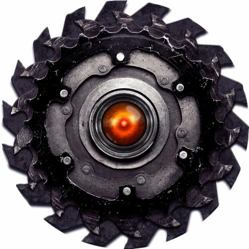 DVOLV's avatar