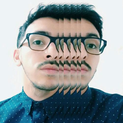 mcoria's avatar