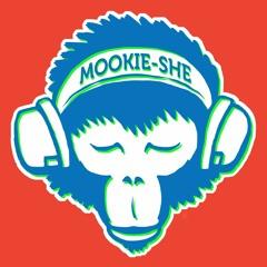 Mookie-She