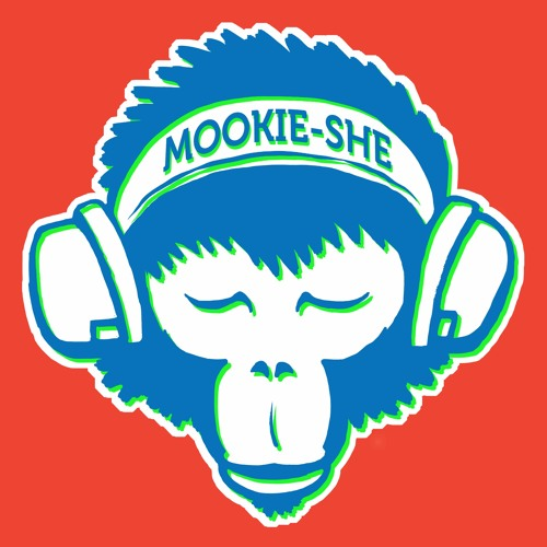 Mookie-She's avatar