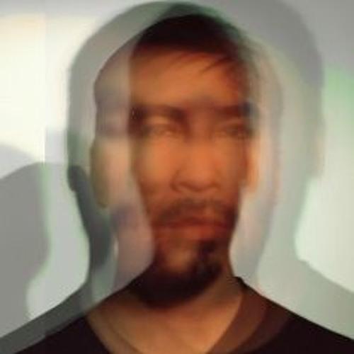 alejandro t. acierto's avatar