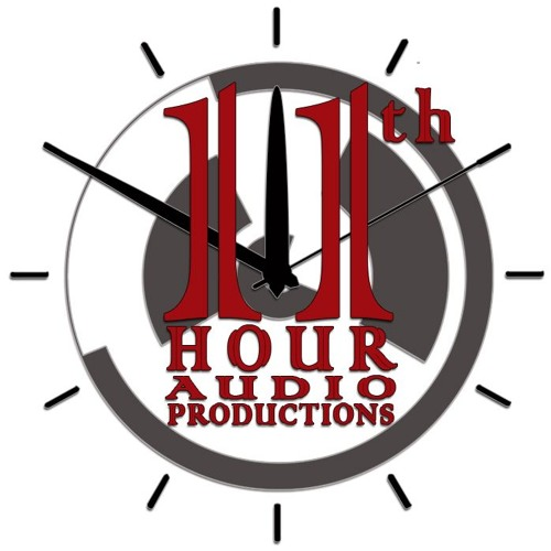 11th Hour Productions's avatar