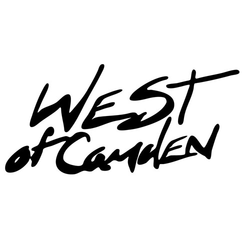 West of Camden's avatar