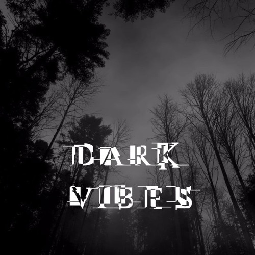 Dark Vibes's avatar
