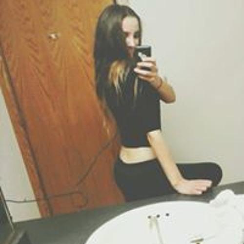 Maggie Elston's avatar