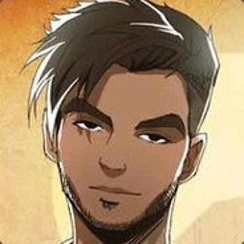 Raytem's avatar