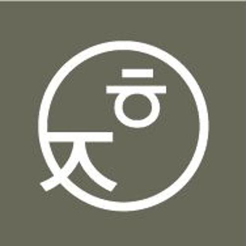 aeroboy's avatar