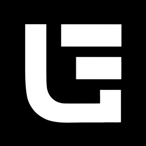 Underground Effects's avatar